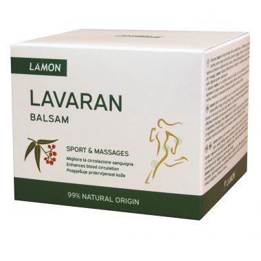 http://lamon.hr/1055-thickbox/zeleni-vulkan-gel-za-cirkulaciju-400ml.jpg