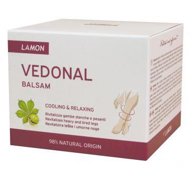 http://lamon.hr/1061-thickbox/gel-za-vene-lamon-400-ml.jpg