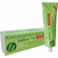 Pedimol 110 Dr. Frohne 100 ml.