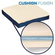 Cushion Fusion jastuk