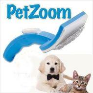 Pet Zoom