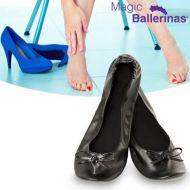 Magične Ballerinas balerinke