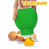 YolkLoon za odvajanje žutanjaka
