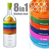 Cook Bottle