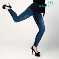 Fit Jeggins tajice