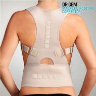 Dr. Gem pojas za leđa
