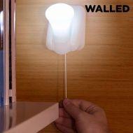 Prenosivo LED svjetlo