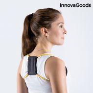 Pojas za ispravljanje i jačanje leđa