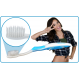 Silverex ULTRAFINE antibakterijska četkica za zube