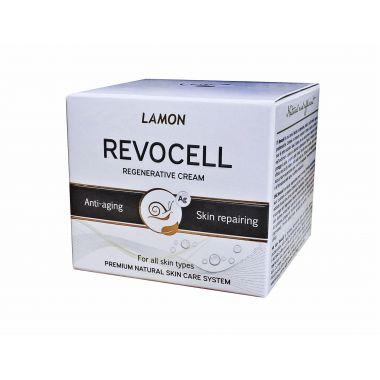 REVOCELL regenerativna krema 50ml.