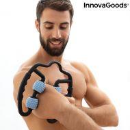 Ručni masažer za tijelo