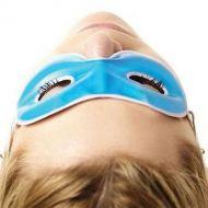 Comfort gel maska za lice