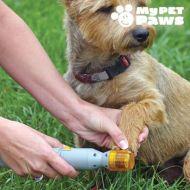 Pet Nail Trimmer lektrična rašpica za pseće nokte