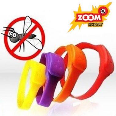 Narukvica protiv komaraca