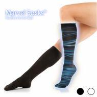 Marvel kompresivne čarape