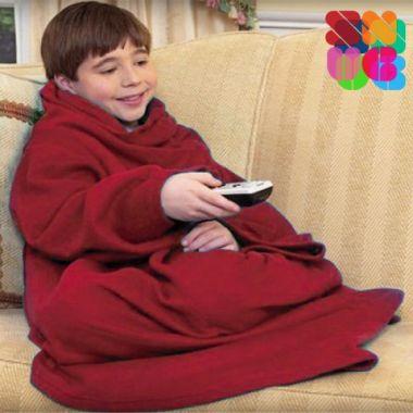 Dječja SnugSnug deka
