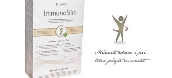 ImmunoSlim